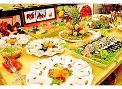 tiec-buffet-ha-noi-gia-re1